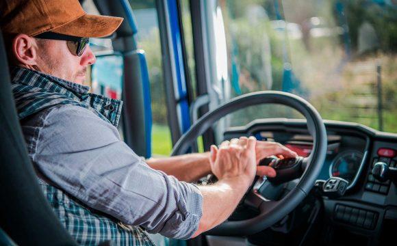 Exame de Avaliação Psicológica de condutores